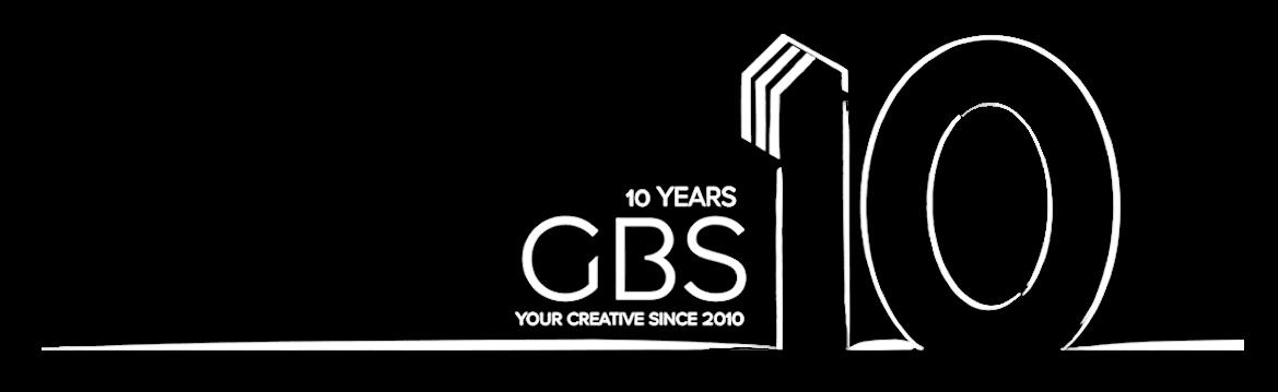 GBS 10